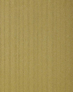 Fashion style plain wallpaper EDEM 1015-15 texture striped vinyl wallcovering extra washable olive-green gold