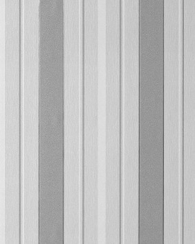 papier peint mur beton lille plan de maison et devis. Black Bedroom Furniture Sets. Home Design Ideas