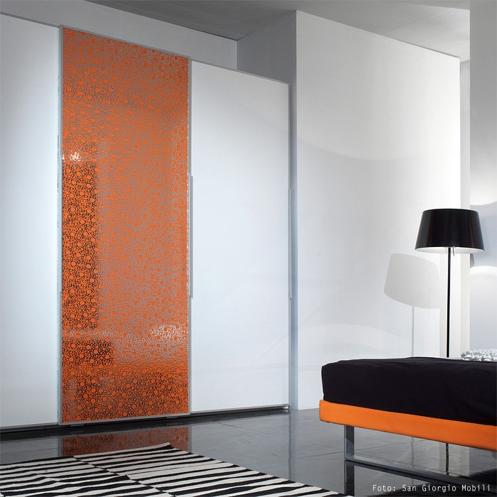 Rivestimento murale autoadesivo wallface 11713 bubble pannello per interni e pareti bubble - Rivestimento decorativo pareti ...