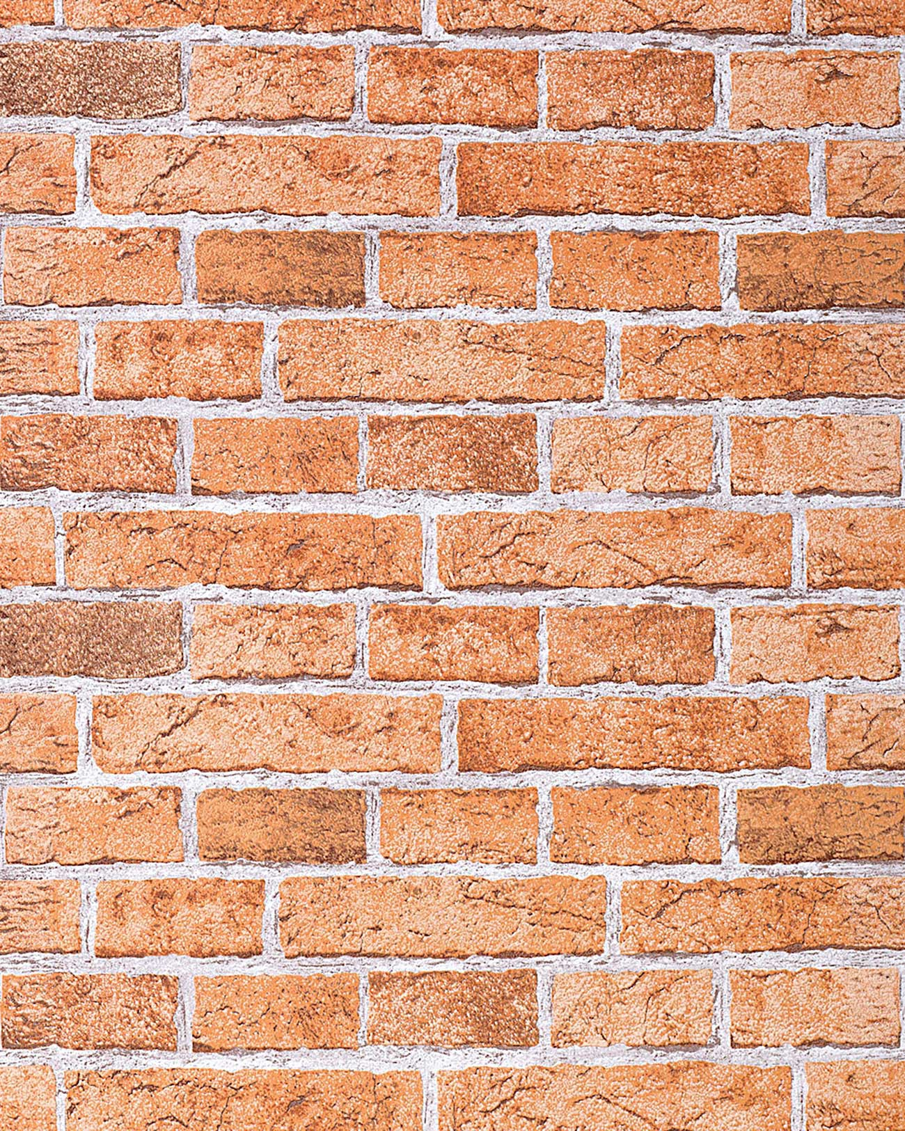 carta da parati muro di mattoni edem 583 23 invecchiato con effetto pietre stones e disegno. Black Bedroom Furniture Sets. Home Design Ideas