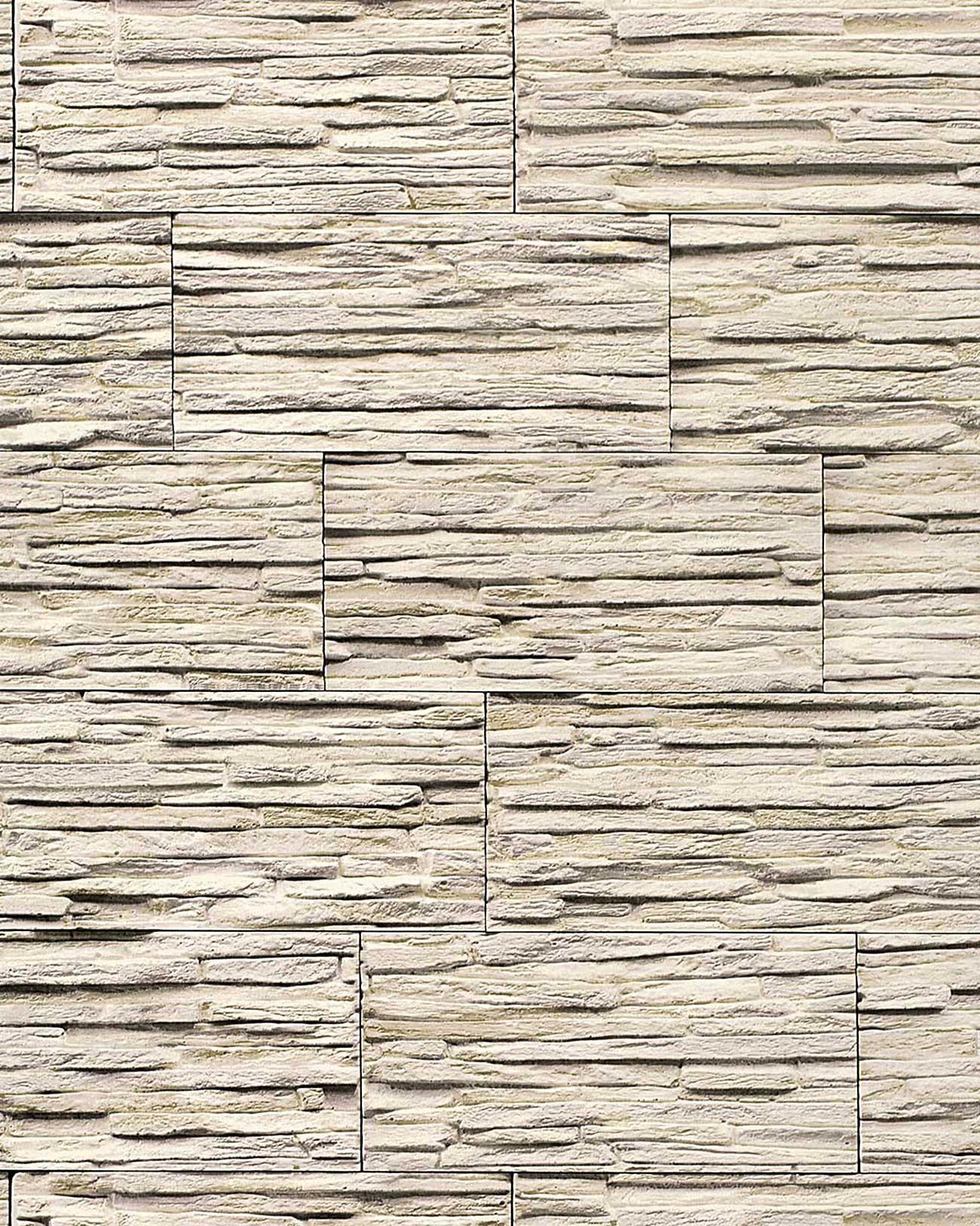 steintapete edem 1003 33 tapete naturstein bruch stein. Black Bedroom Furniture Sets. Home Design Ideas