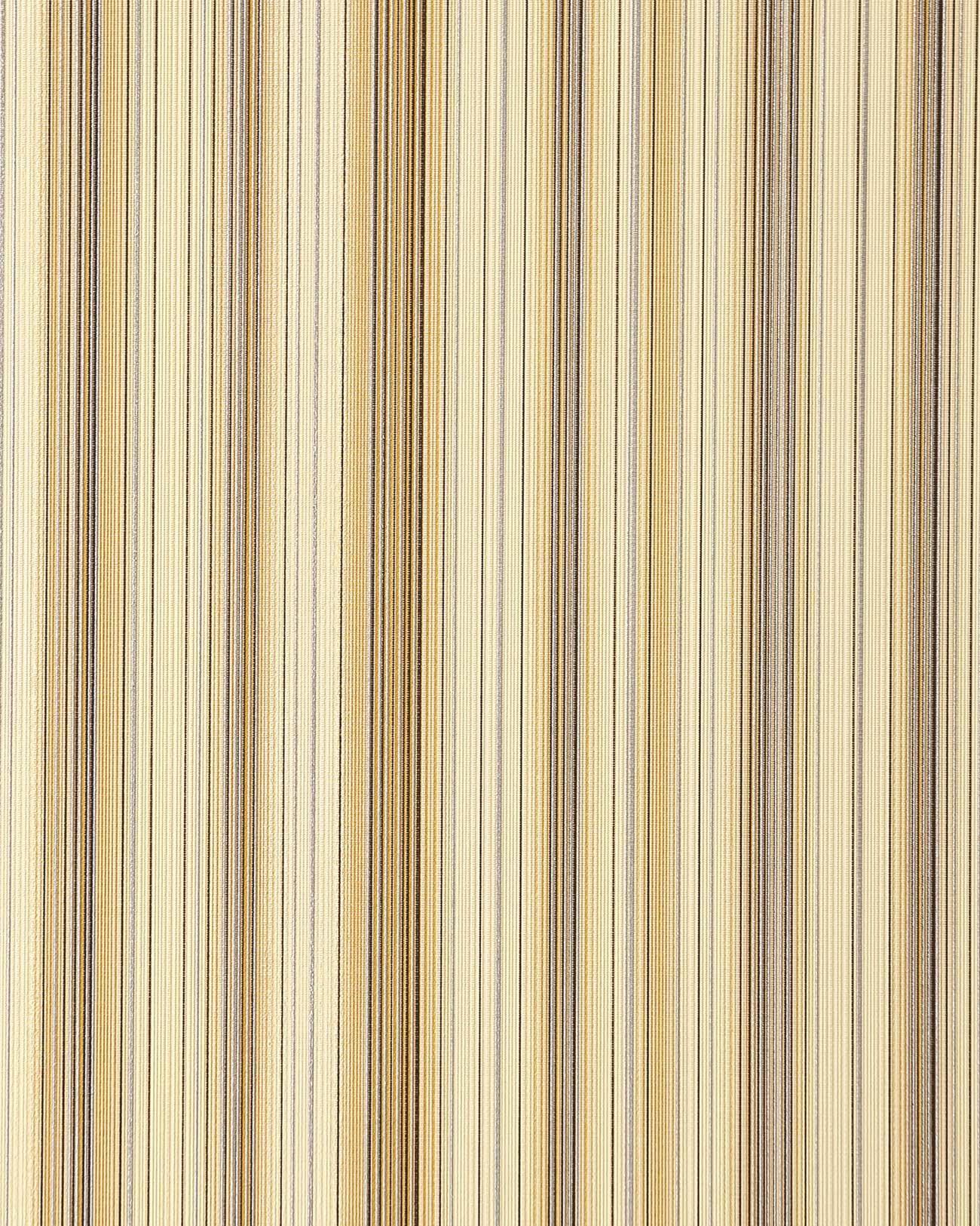 Картинки коричневые волосы с чёрными концами - f0