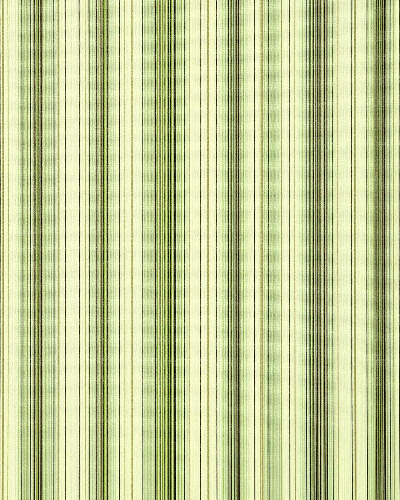 Carta da parati vinilica edem 097 25 a strisce disegno a for Tappezzeria a righe