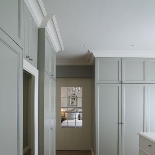 cornici soffitto e parete stucco decorativo cornicione orac decor c217 luxxus. Black Bedroom Furniture Sets. Home Design Ideas