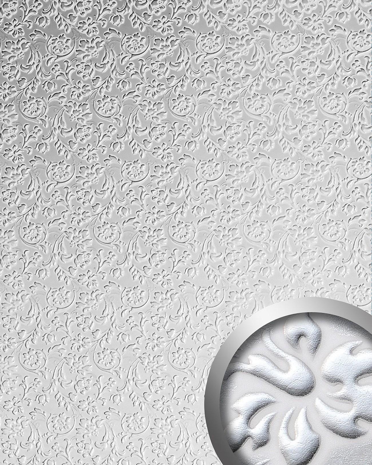 La migliore Pannelli Decorativi Isolanti Idee e immagini di ispirazione  ezsrc.com Trova ...