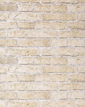 Carta da parati effetto pietra modificare una pelliccia for Carta adesiva effetto mattoni