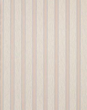 Carta da parati a righe verticali modificare una pelliccia for Parati classici