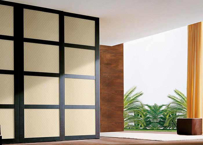 Pannello decorativo design pelle wallface 13863 rombo - Pannello decorativo design ...