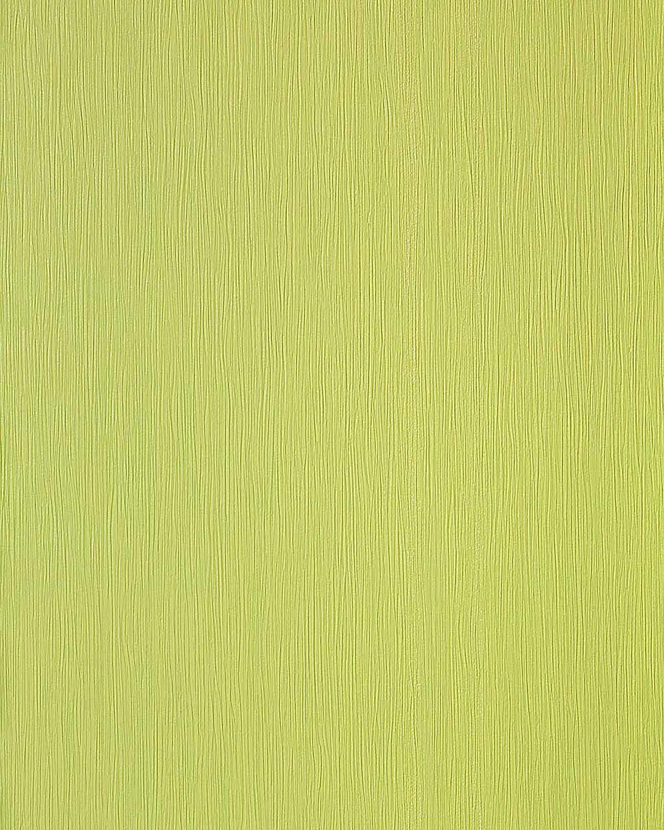 Carta da parati monocolore moderno verde kiwi perlato for Carta parati verde